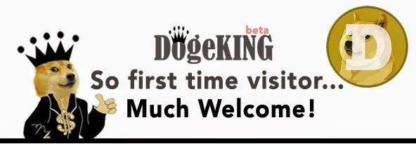 Doge King « Make Money At Home